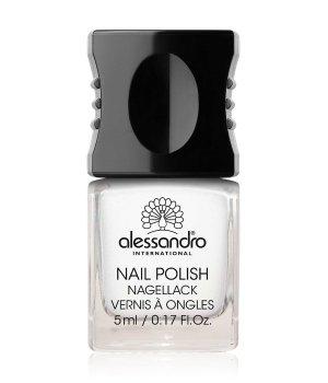 Alessandro Nail Polish Colour Explosion Nagellack für Damen