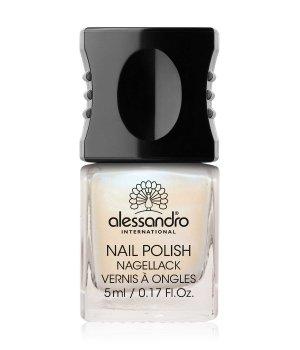 Alessandro Nail Polish Colour Explosion Small Nagellack 5 ml Nr. Nb 2