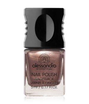 Alessandro Nail Polish Colour Explosion Small Nagellack 5 ml Nr. C 4.5