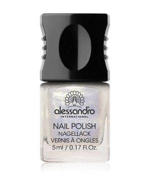 Alessandro Nail Polish Colour Explosion Small Nagellack 5 ml Nr. 178 - Luminous