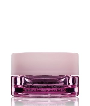 Alessandro Nail Spa mit Rose Nail Grow Cream Na...