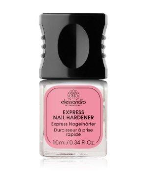 Alessandro Professional Manicure Express Nagelhärter für Damen