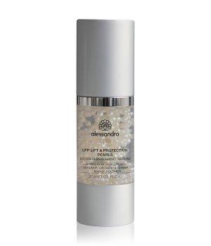 Alessandro Spa LPP-Lift & Protection Pearls Handgel für Damen und Herren
