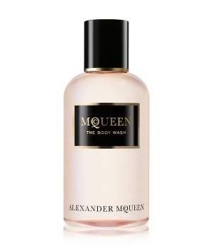Alexander McQueen McQueen  Duschgel für Damen