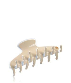 Alexandre de Paris Liserai 11 cm Haarspangen für Damen