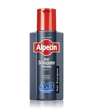 Alpecin Anti Schuppen Shampoo A3 Haarshampoo