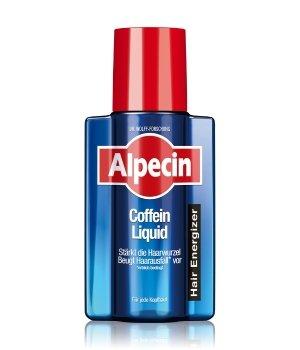 Alpecin Coffein Liquid  Haarserum für Herren