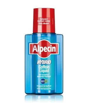 Alpecin Hybrid Coffein Liquid Haarserum für Herren