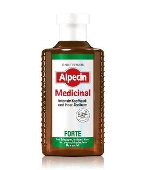 Alpecin Medicinal Forte Haarserum für Herren