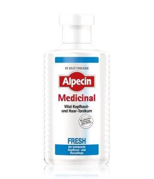 Alpecin Medicinal Fresh Haarserum