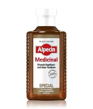 Alpecin Medicinal Special Haarserum