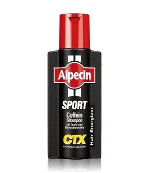 Alpecin  Alpecin Sport Coffein Shampoo CTX Bartpflege