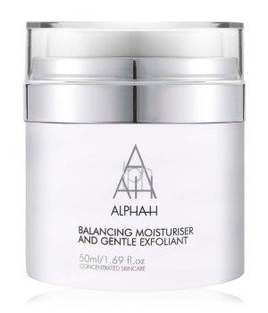 ALPHA-H Balancing Moisturiser Gesichtscreme für Damen