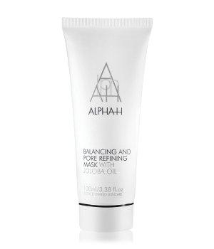 ALPHA-H Balancing Pore Refining Mask Gesichtsmaske für Damen