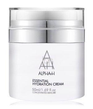 ALPHA-H Essential Hydration Cream  Gesichtscreme für Damen