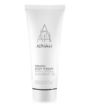 ALPHA-H Firming Body Therapy  Körpercreme für Damen