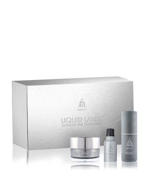 ALPHA-H Liquid Laser Discovery Collection Gesichtspflegeset für Damen