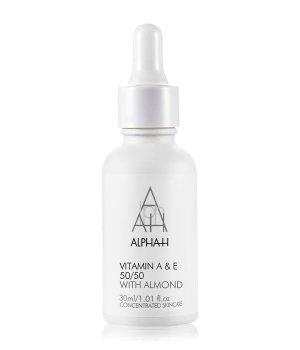 ALPHA-H Vitamin Serum Vitamin A+E Gesichtsserum für Damen