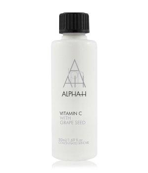 ALPHA-H Vitamin Serum Vitamin C Refill Gesichtsserum für Damen