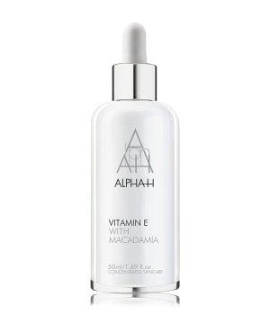 ALPHA-H Vitamin Serum Vitamin E Gesichtsserum für Damen
