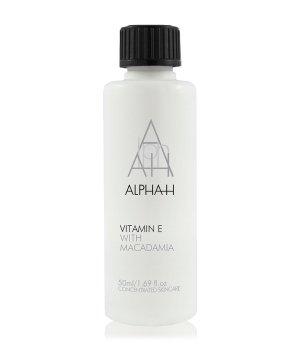 ALPHA-H Vitamin Serum Vitamin E Refill Gesichtsserum für Damen