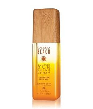 Alterna Bamboo Beach Summer Sun Shine Spray Haarspray für Damen und Herren