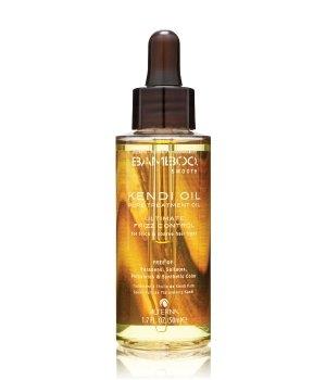 Alterna Bamboo Smooth Kendi Oil Haaröl für Damen und Herren