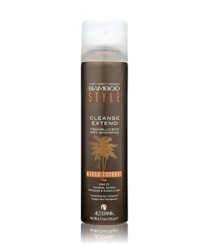Alterna Bamboo Style Cleanse Extend Mango Coconut Trockenshampoo für Damen und Herren