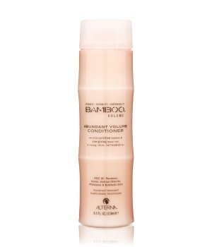 Alterna Bamboo Volume Abundant Volume Conditioner für Damen und Herren