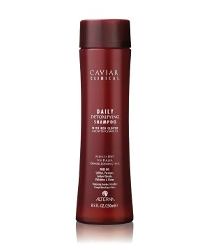 Alterna Caviar Clinical Daily Detoxifying Haarshampoo für Damen und Herren