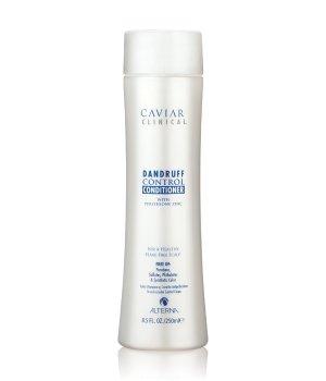 Alterna Caviar Clinical Dandruff Control Conditioner für Damen und Herren