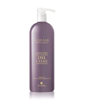 Alterna Caviar Moisture Intense Oil Crème Haarshampoo für Damen und Herren