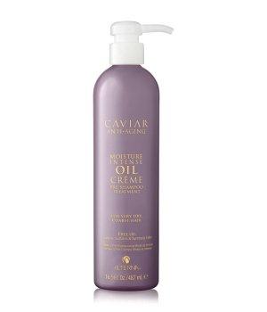 Alterna Caviar Moisture Intense Oil Crème Pre-Shampoo Haarshampoo für Damen und Herren