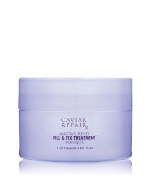 Alterna Caviar Repairx Fill & Fix Treatment Haarmaske für Damen und Herren