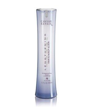 Alterna Caviar Repairx Lengthening Elixir Haarserum für Damen und Herren