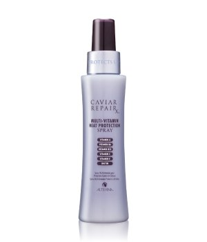 Alterna Caviar Repairx Multi-Vitamin Hitzeschutzspray für Damen und Herren