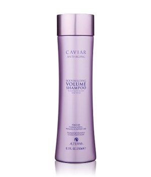 Alterna Caviar Volume  Haarshampoo für Damen und Herren