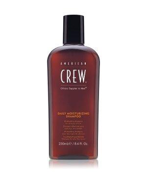 American Crew Hair & Body Care Daily Moisturizing Haarshampoo für Herren