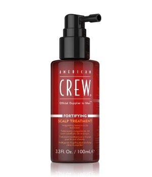 American Crew Hair & Body Care Fortifying Haarwasser für Herren