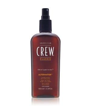American Crew Styling Alternator Haarspray für Herren