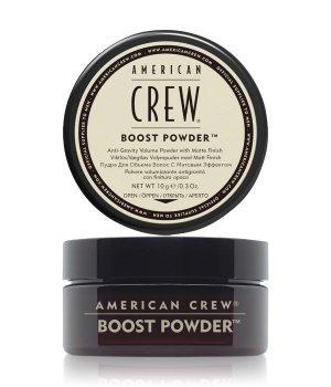 American Crew Styling Boost Powder Haarpuder für Herren