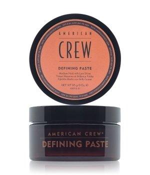 American Crew Styling Defining Paste Stylingcreme für Herren