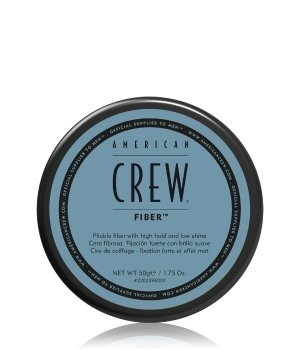 American Crew Styling Fiber Stylingcreme für Herren