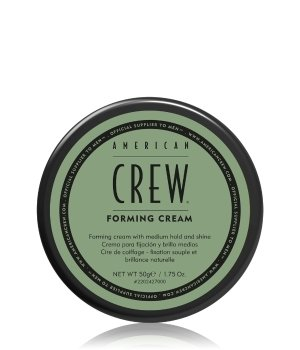 American Crew Styling Forming Cream Stylingcreme für Herren