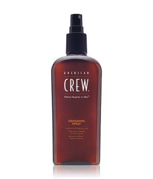 American Crew Styling Grooming Spray Haarspray für Herren