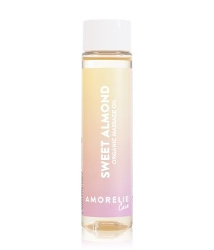 Amorelie Care  Massageöl für Damen