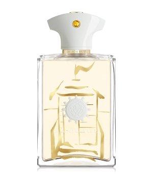 Amouage Beach Hut Eau de Parfum 100 ml