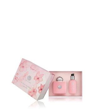 Amouage Blossom Love  Duftset für Damen