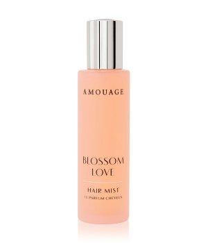 Amouage Blossom Love  Haarparfum für Damen