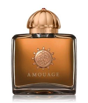 Amouage Dia Woman  Eau de Parfum für Damen